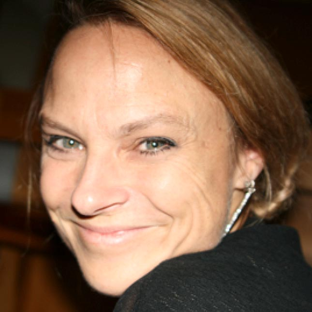 Kathi Schäfer