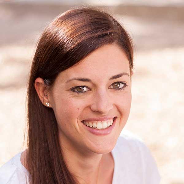 Nicole Guldenschuh