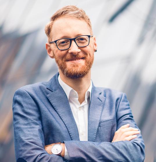 Steffen Bodemer